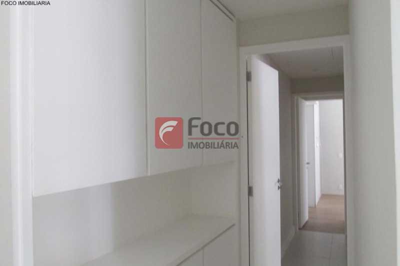 IMG_4217 Copy - Apartamento à venda Rua Pio Correia,Jardim Botânico, Rio de Janeiro - R$ 1.220.000 - JBAP20882 - 13