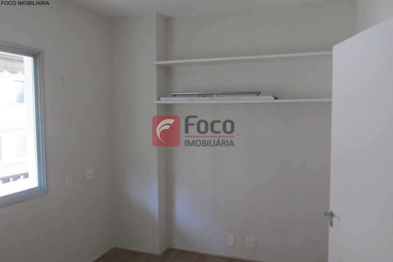IMG_4222 Copy - Apartamento à venda Rua Pio Correia,Jardim Botânico, Rio de Janeiro - R$ 1.220.000 - JBAP20882 - 15