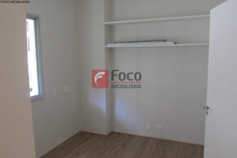 IMG_4224 Copy - Apartamento à venda Rua Pio Correia,Jardim Botânico, Rio de Janeiro - R$ 1.220.000 - JBAP20882 - 16