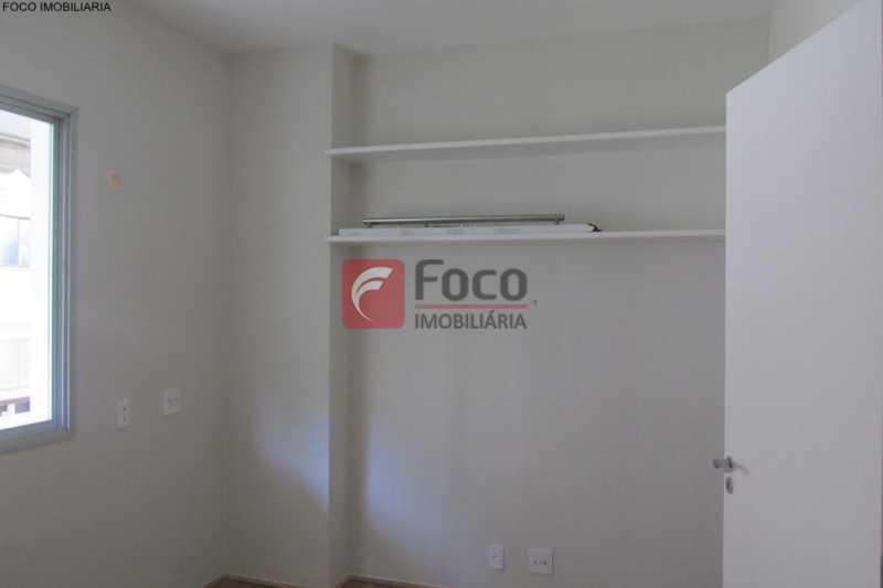 IMG_4225 Copy - Apartamento à venda Rua Pio Correia,Jardim Botânico, Rio de Janeiro - R$ 1.220.000 - JBAP20882 - 17