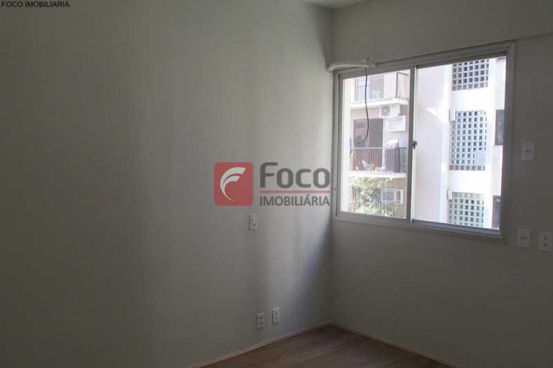 IMG_4227 Copy - Apartamento à venda Rua Pio Correia,Jardim Botânico, Rio de Janeiro - R$ 1.220.000 - JBAP20882 - 18