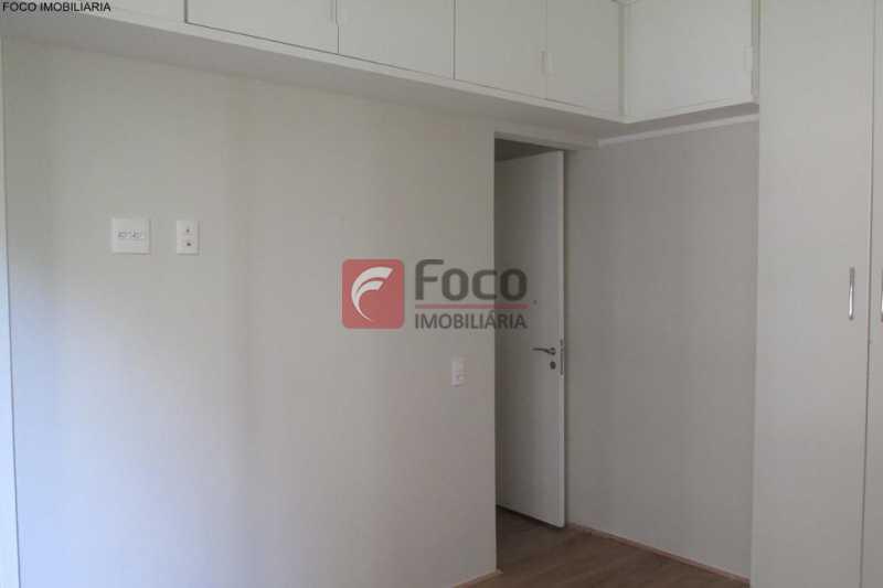 IMG_4228 Copy - Apartamento à venda Rua Pio Correia,Jardim Botânico, Rio de Janeiro - R$ 1.220.000 - JBAP20882 - 19