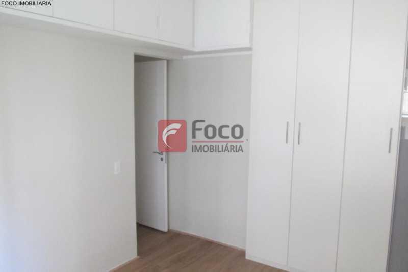 IMG_4229 Copy - Apartamento à venda Rua Pio Correia,Jardim Botânico, Rio de Janeiro - R$ 1.220.000 - JBAP20882 - 20