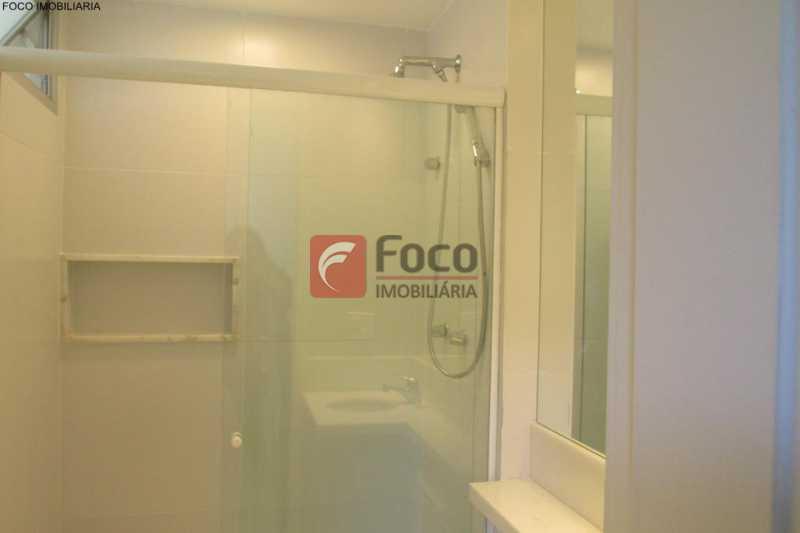 IMG_4230 Copy - Apartamento à venda Rua Pio Correia,Jardim Botânico, Rio de Janeiro - R$ 1.220.000 - JBAP20882 - 21