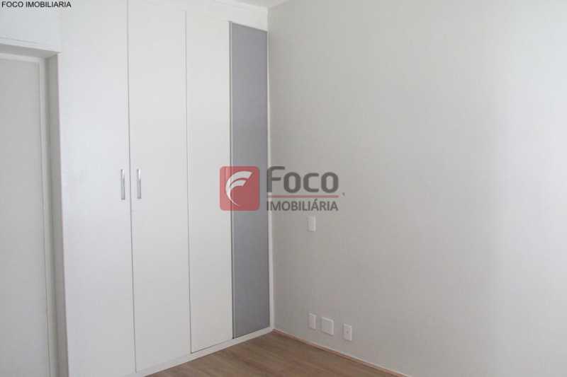 IMG_4234 Copy - Apartamento à venda Rua Pio Correia,Jardim Botânico, Rio de Janeiro - R$ 1.220.000 - JBAP20882 - 25