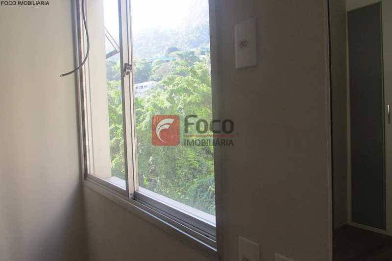 IMG_4235 Copy - Apartamento à venda Rua Pio Correia,Jardim Botânico, Rio de Janeiro - R$ 1.220.000 - JBAP20882 - 26