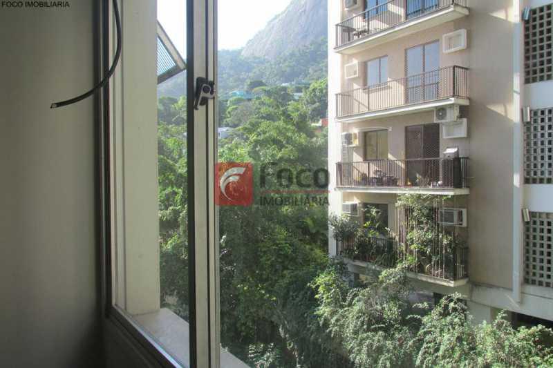 IMG_4236 Copy - Apartamento à venda Rua Pio Correia,Jardim Botânico, Rio de Janeiro - R$ 1.220.000 - JBAP20882 - 29