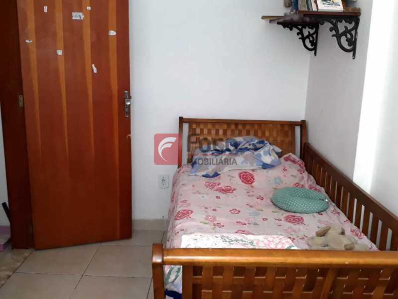 QUARTO - Apartamento à venda Rua Marquês de Abrantes,Flamengo, Rio de Janeiro - R$ 750.000 - FLAP22340 - 9