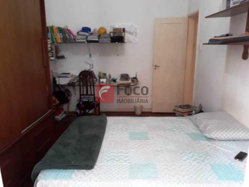 QUARTO - Apartamento à venda Rua Marquês de Abrantes,Flamengo, Rio de Janeiro - R$ 750.000 - FLAP22340 - 10