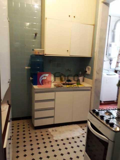 COZINHA - Apartamento à venda Rua Marquês de Abrantes,Flamengo, Rio de Janeiro - R$ 750.000 - FLAP22340 - 17