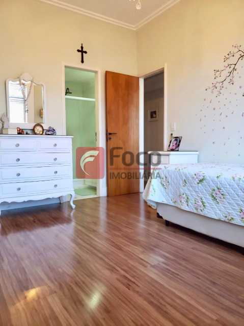 QUARTO SUÍTE - Apartamento à venda Rua Benjamim Constant,Glória, Rio de Janeiro - R$ 1.140.000 - FLAP32176 - 7