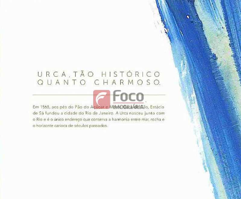 4 - Apartamento À Venda - Urca - Rio de Janeiro - RJ - FLAP32182 - 8