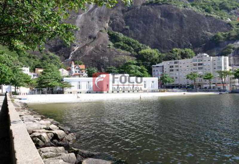 Rocca-Lançamento-INTI - Apartamento À Venda - Urca - Rio de Janeiro - RJ - FLAP32182 - 22