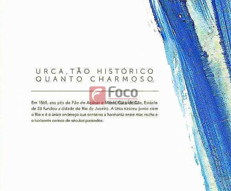 Rocca-urca-bairro - Apartamento À Venda - Urca - Rio de Janeiro - RJ - FLAP32182 - 23