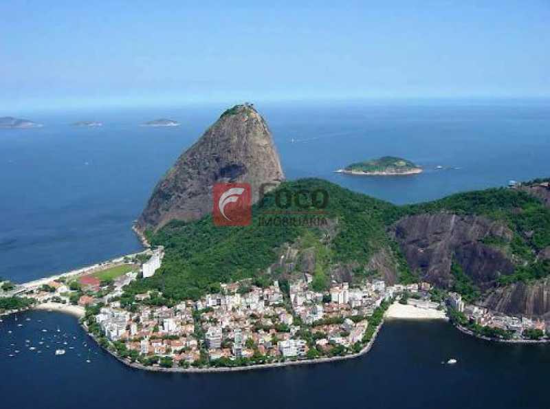 Rocca-Urca-INTI-Bairro - Apartamento À Venda - Urca - Rio de Janeiro - RJ - FLAP32182 - 25