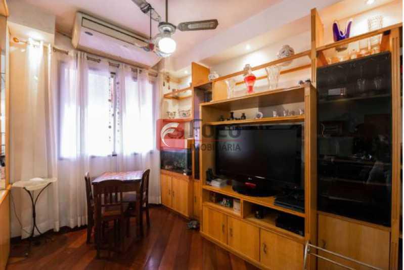 6 - Cobertura à venda Rua Real Grandeza,Botafogo, Rio de Janeiro - R$ 1.800.000 - JBCO40084 - 8