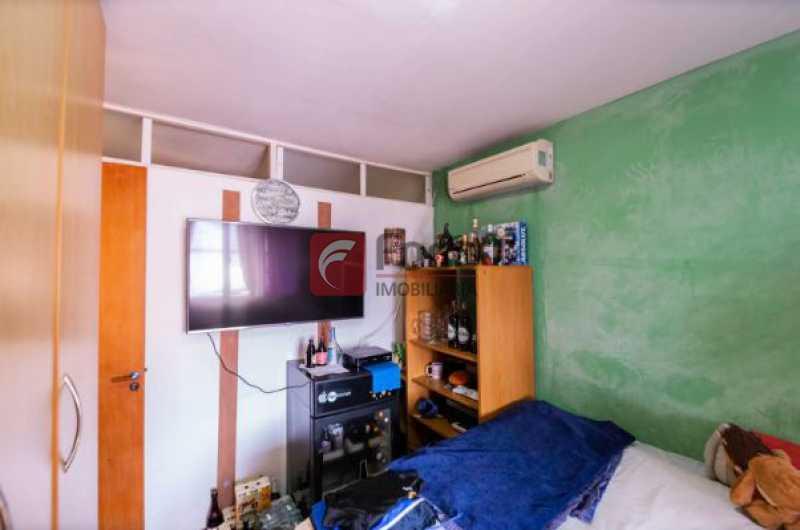 9 - Cobertura à venda Rua Real Grandeza,Botafogo, Rio de Janeiro - R$ 1.800.000 - JBCO40084 - 25