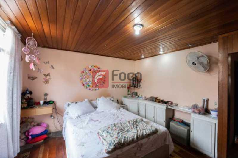 11 - Cobertura à venda Rua Real Grandeza,Botafogo, Rio de Janeiro - R$ 1.800.000 - JBCO40084 - 12