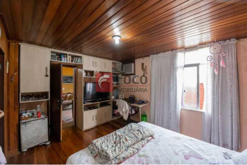 12 - Cobertura à venda Rua Real Grandeza,Botafogo, Rio de Janeiro - R$ 1.800.000 - JBCO40084 - 13