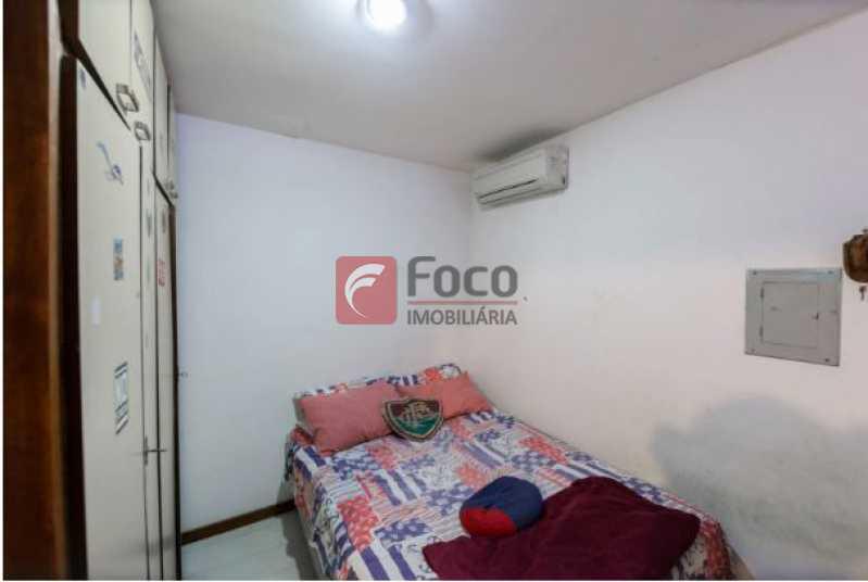 13 - Cobertura à venda Rua Real Grandeza,Botafogo, Rio de Janeiro - R$ 1.800.000 - JBCO40084 - 23