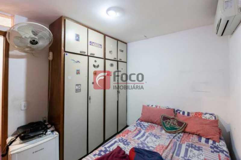 15 - Cobertura à venda Rua Real Grandeza,Botafogo, Rio de Janeiro - R$ 1.800.000 - JBCO40084 - 15