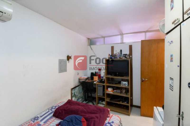 16 - Cobertura à venda Rua Real Grandeza,Botafogo, Rio de Janeiro - R$ 1.800.000 - JBCO40084 - 22