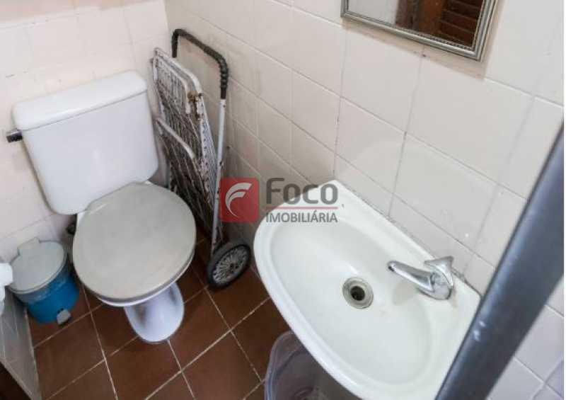 21 - Cobertura à venda Rua Real Grandeza,Botafogo, Rio de Janeiro - R$ 1.800.000 - JBCO40084 - 28