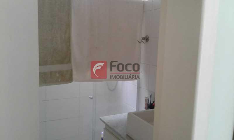 13 - Apartamento à venda Rua Professor Saldanha,Jardim Botânico, Rio de Janeiro - R$ 1.150.000 - JBAP20891 - 16