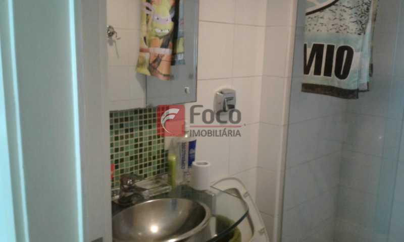 8 - Apartamento à venda Rua Professor Saldanha,Jardim Botânico, Rio de Janeiro - R$ 1.150.000 - JBAP20891 - 18