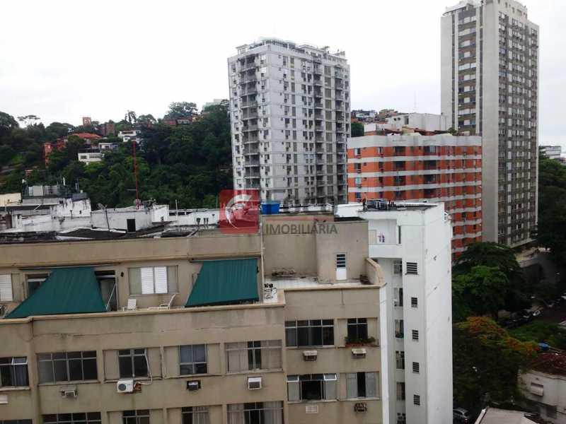 VISTA - Kitnet/Conjugado 26m² à venda Praia de Botafogo,Botafogo, Rio de Janeiro - R$ 370.000 - FLKI00657 - 15