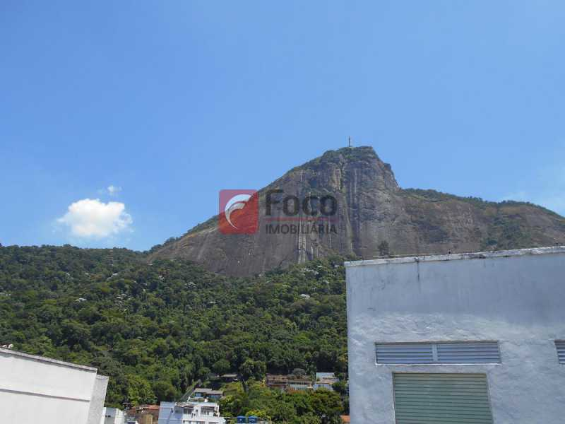 VISTA - Apartamento à venda Rua Jardim Botânico,Jardim Botânico, Rio de Janeiro - R$ 1.470.000 - FLAP32191 - 13