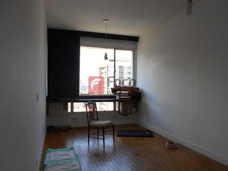 SALA - Apartamento à venda Rua Jardim Botânico,Jardim Botânico, Rio de Janeiro - R$ 1.470.000 - FLAP32191 - 1