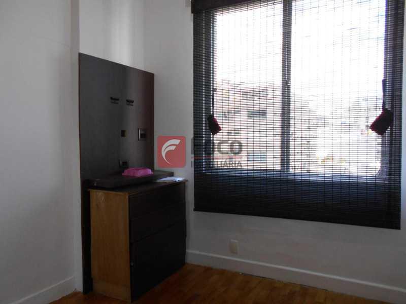 QUARTO - Apartamento à venda Rua Jardim Botânico,Jardim Botânico, Rio de Janeiro - R$ 1.470.000 - FLAP32191 - 7