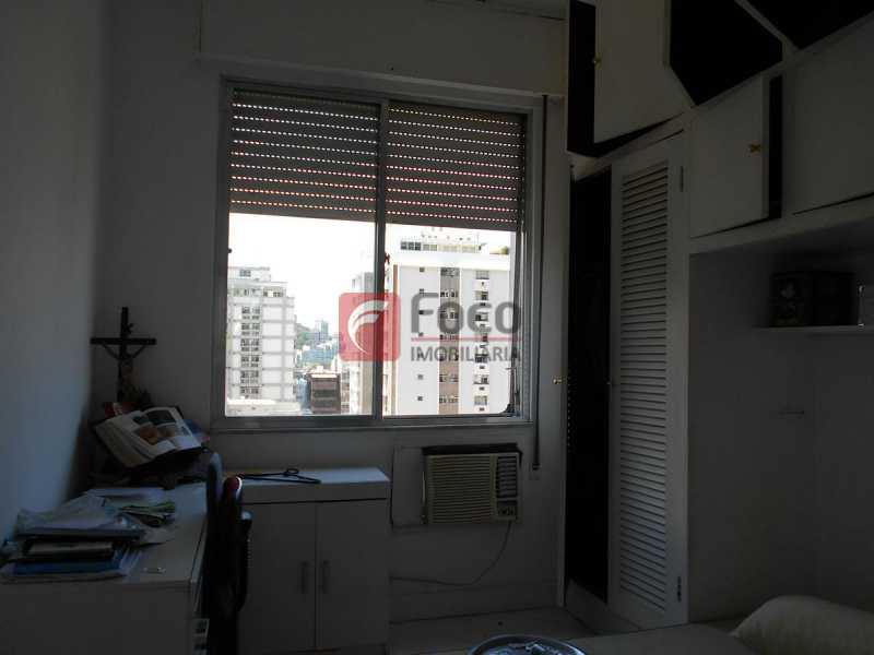 QURTO - Apartamento à venda Rua Jardim Botânico,Jardim Botânico, Rio de Janeiro - R$ 1.470.000 - FLAP32191 - 9