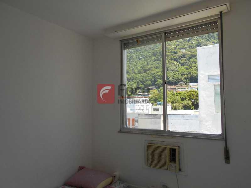 QUARTO - Apartamento à venda Rua Jardim Botânico,Jardim Botânico, Rio de Janeiro - R$ 1.470.000 - FLAP32191 - 11