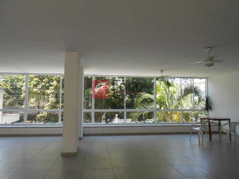 PLAY - Apartamento à venda Rua Jardim Botânico,Jardim Botânico, Rio de Janeiro - R$ 1.470.000 - FLAP32191 - 25