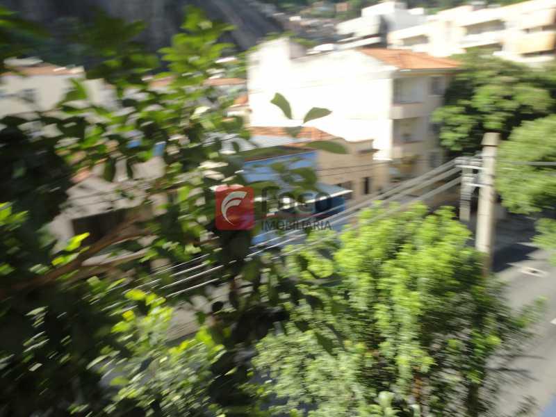 Vista - Apartamento 2 quartos à venda Tijuca, Rio de Janeiro - R$ 480.000 - JBAP21030 - 4