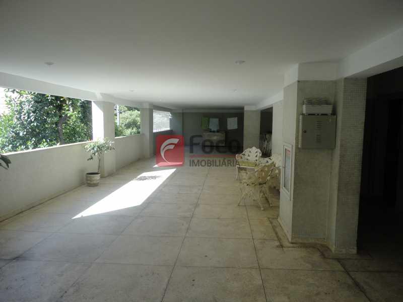 Play - Apartamento 2 quartos à venda Tijuca, Rio de Janeiro - R$ 480.000 - JBAP21030 - 16