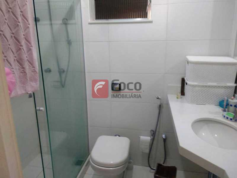 BANHEIRO SOCIAL 2 - Apartamento À Venda - Botafogo - Rio de Janeiro - RJ - FLAP32206 - 14