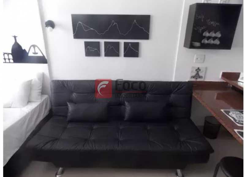 Sala 1 - Kitnet/Conjugado 30m² à venda Copacabana, Rio de Janeiro - R$ 442.000 - JBKI00096 - 10