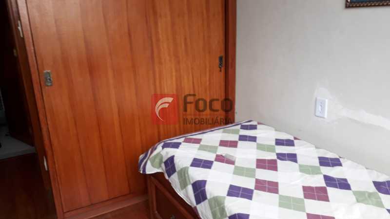 QUARTO - Apartamento à venda Praia de Botafogo,Botafogo, Rio de Janeiro - R$ 650.000 - FLAP11290 - 10