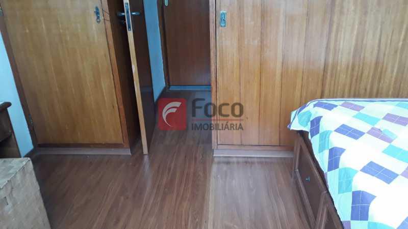 QUARTO - Apartamento à venda Praia de Botafogo,Botafogo, Rio de Janeiro - R$ 650.000 - FLAP11290 - 9