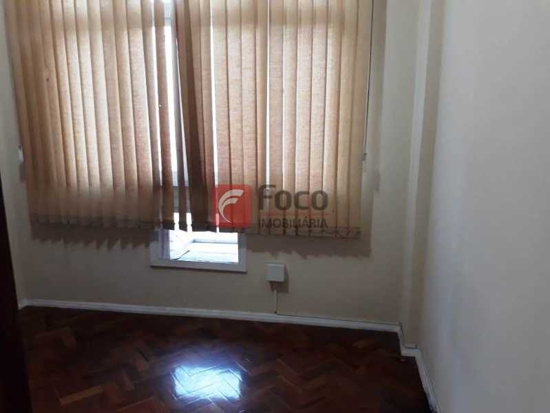 QUARTO - Apartamento à venda Rua Silveira Martins,Flamengo, Rio de Janeiro - R$ 685.000 - FLAP11293 - 10