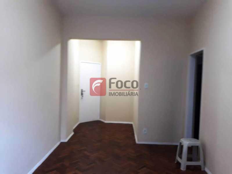 SALA - Apartamento à venda Rua Silveira Martins,Flamengo, Rio de Janeiro - R$ 685.000 - FLAP11293 - 6