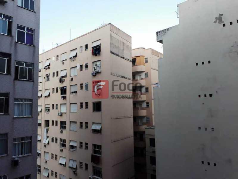VISTA - Apartamento à venda Rua Silveira Martins,Flamengo, Rio de Janeiro - R$ 685.000 - FLAP11293 - 8