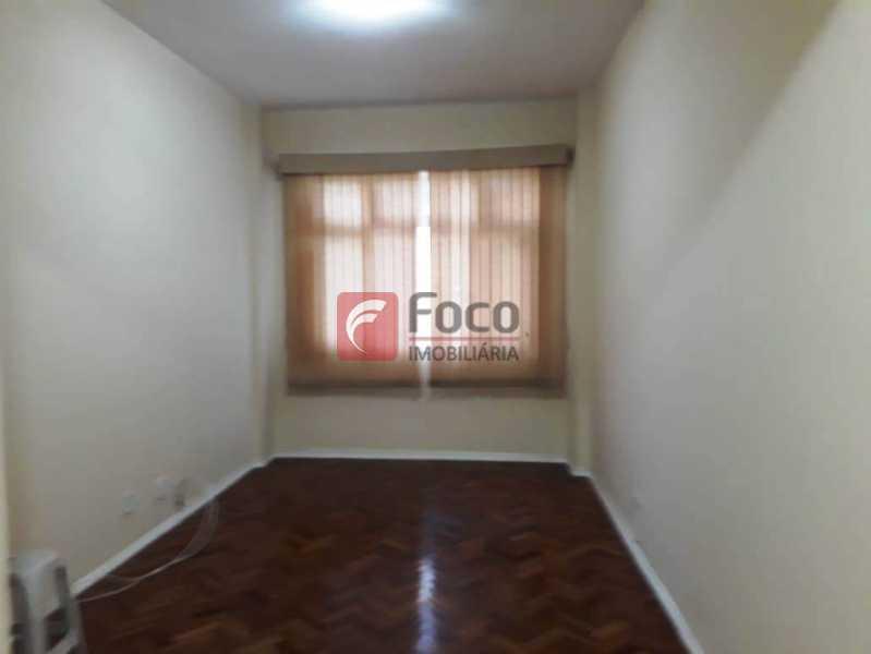 SALA - Apartamento à venda Rua Silveira Martins,Flamengo, Rio de Janeiro - R$ 685.000 - FLAP11293 - 4
