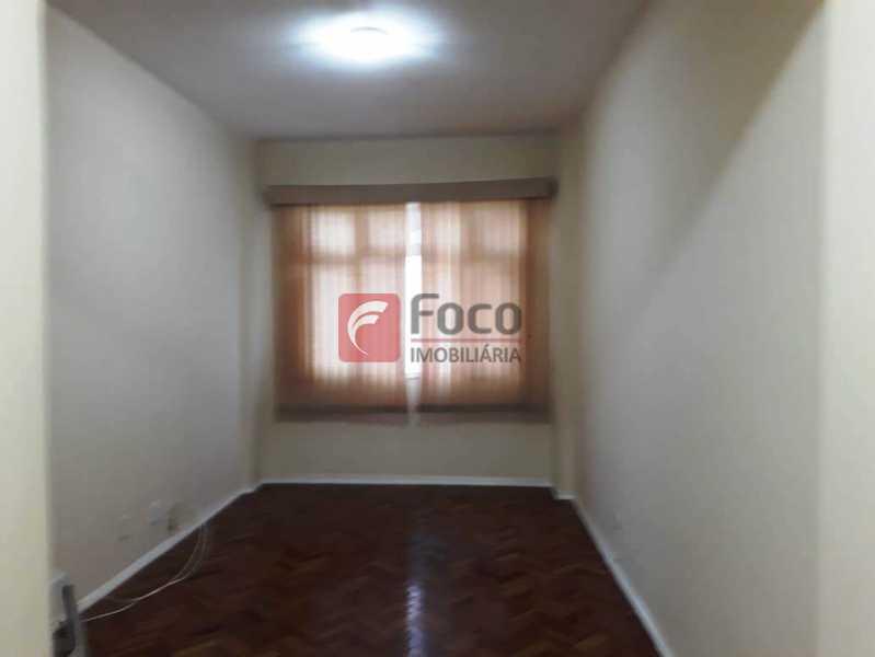 SALA - Apartamento à venda Rua Silveira Martins,Flamengo, Rio de Janeiro - R$ 685.000 - FLAP11293 - 7