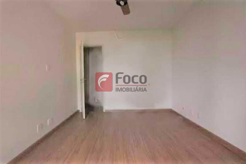 QUARTO - Apartamento à venda Rua Muniz Barreto,Botafogo, Rio de Janeiro - R$ 990.000 - FLAP22408 - 14