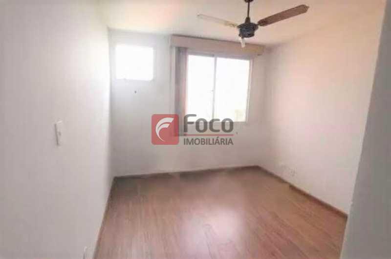 QUARTO - Apartamento à venda Rua Muniz Barreto,Botafogo, Rio de Janeiro - R$ 990.000 - FLAP22408 - 15