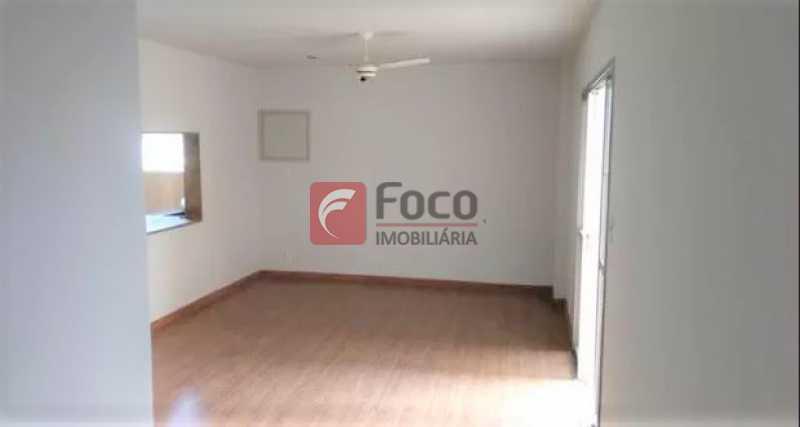 SALA - Apartamento à venda Rua Muniz Barreto,Botafogo, Rio de Janeiro - R$ 990.000 - FLAP22408 - 8